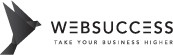 websuccess malta ltd